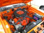1970 DODGE CHALLENGER COUPE - Engine - 90968