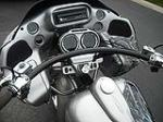 2003 HARLEY-DAVIDSON ROAD GLIDE CUSTOM MOTORCYCLE - Interior - 91029