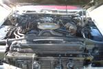 1968 CADILLAC COUPE DE VILLE 2 DOOR HARDTOP - Engine - 91062