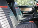1969 FORD MUSTANG MACH 1 CUSTOM FASTBACK - Interior - 91075