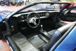 1966 FORD GT40 REPLICA - Interior - 91078