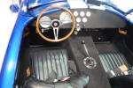 2004 FACTORY FIVE COBRA RE-CREATION ROADSTER - Interior - 91138