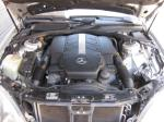 2000 MERCEDES-BENZ S500 4 DOOR SEDAN - Engine - 91169