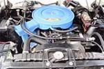 1969 FORD RANCHERO PICKUP - Engine - 91442
