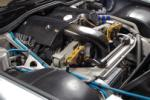 1999 SHELBY SERIES 1 CONVERTIBLE - Engine - 91457