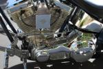 2001 SPECIAL CONSTRUCTION SOFTAIL CHOPPER - Engine - 91597