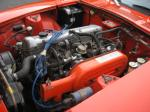 1972 DATSUN 240Z COUPE - Engine - 91609