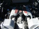 1992 FERRARI 512TR 2 DOOR COUPE - Engine - 91694