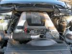 1995 BMW 840 CI 2 DOOR HARDTOP - Engine - 91743