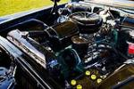 1955 BUICK SUPER CONVERTIBLE - Engine - 93185
