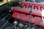 2000 DODGE VIPER GTS COUPE - Engine - 93301