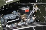1946 CHEVROLET FLATBED TRUCK - Engine - 93304