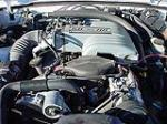 1993 FORD MUSTANG CONVERTIBLE - Engine - 93343