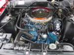 1966 FORD FAIRLANE 500 GT CONVERTIBLE - Engine - 93375