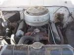 1955 FORD FAIRLANE VICTORIA 2 DOOR HARDTOP - Engine - 93489