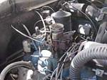 1951 FORD 2 DOOR COUPE - Engine - 93499