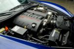 2007 CHEVROLET CORVETTE COUPE - Engine - 93540