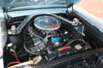 1965 FORD MUSTANG COUPE - Engine - 93541
