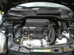 2007 MINI COOPER S 2 DOOR HATCHBACK - Engine - 93603