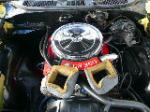 1972 BUICK GS 2 DOOR COUPE - Engine - 93655