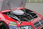 2008 DODGE CHARGER RACE CAR - Engine - 93677