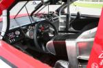 2008 DODGE CHARGER RACE CAR - Interior - 93677