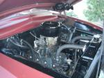 1951 FORD WOODY WAGON - Engine - 93693