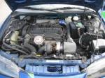 1996 MITSUBISHI ECLIPSE CUSTOM 2 DOOR COUPE - Engine - 93851