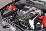 2010 CHEVROLET CAMARO CUSTOM COUPE - Engine - 93922