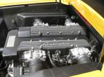 2002 LAMBORGHINI MURCIELAGO 2 DOOR COUPE - Engine - 93951
