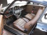 1982 PORSCHE 911 SC CUSTOM COUPE - Interior - 94014