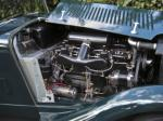 1952 ROLLS-ROYCE SILVER DAWN MERCIA CONVERSION - Engine - 96107
