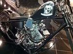 2009 SPECIAL CONSTRUCTION CUSTOM CHOPPER - Engine - 96137