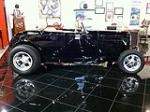 1932 FORD HI-BOY CUSTOM CONVERTIBLE - Side Profile - 96138