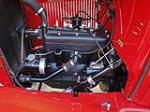 1930 FORD AA TANKER TRUCK - Engine - 96181