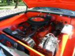 1970 PLYMOUTH DUSTER 2 DOOR HARDTOP - Engine - 96285