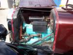 1927 FORD MODEL T ROADSTER - Engine - 96293