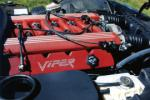 1994 DODGE VIPER ROADSTER - Engine - 96297