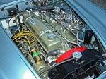 1960 AUSTIN-HEALEY 100-6 BN6 ROADSTER - Engine - 96310