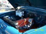 1958 GMC 1/2 TON PICKUP - Engine - 96339
