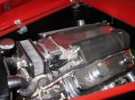 1934 FORD SPEEDSTAR 2 DOOR COUPE - Engine - 96378
