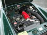 1978 MG MIDGET ROADSTER - Engine - 96381