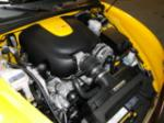 2006 CHEVROLET SSR PICKUP - Engine - 96401