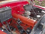1955 GMC SUBURBAN 1/2 TON PICKUP - Engine - 96416