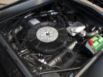 1967 LINCOLN CONTINENTAL CUSTOM ROADSTER - Engine - 96508