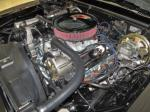 1967 PONTIAC FIREBIRD COUPE - Engine - 96529