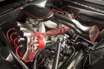 1970 DODGE CHALLENGER CUSTOM COUPE - Engine - 96598