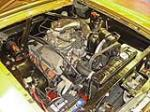 1965 FORD MUSTANG COUPE - Engine - 96622