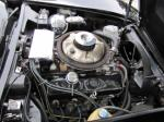 1978 CHEVROLET CORVETTE CUSTOM COUPE - Engine - 96703
