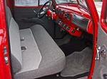 1947 CHEVROLET CUSTOM PICKUP - Interior - 96793